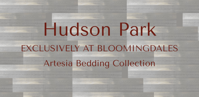 Hudson Park Artesia Collection