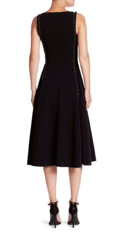 Ralph Lauren Fernanda Dress, $2,990
