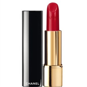 CHANEL Rouge Allure 257 Ultra Rose $37
