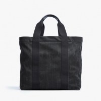 James Perse Fillmore Everyday Tote $495