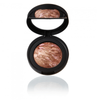 Laura Geller Baked Blush n Brighten Sunswept, $28