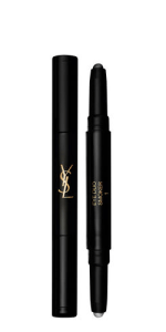 Yves Saint Laurent Eye Duo Smoker Smoky Grey $30