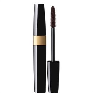 CHANEL Inimitable Waterproof Mascara 97 Brun Profund $32