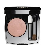 CHANEL OMBRE PREMIÈRE Longwear Powder Eyeshadow 10 Flesh $30