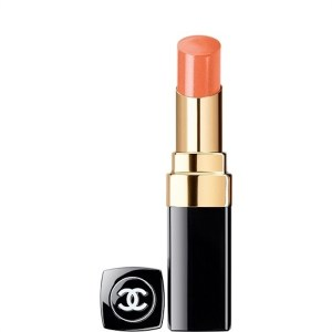 CHANEL Rouge Coco Shine 527 Golden Sun $37