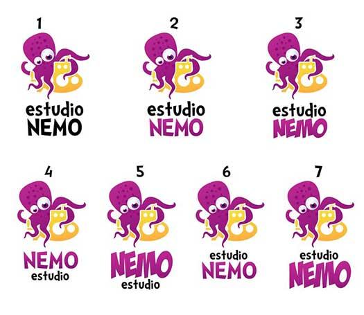 diseñadores de logos en granada