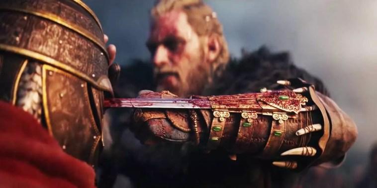 Assassins-Creed-Valhalla-Imagem