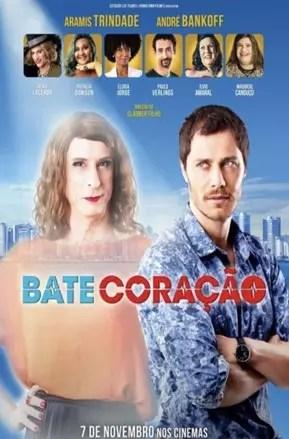 Bate Coração (2019)