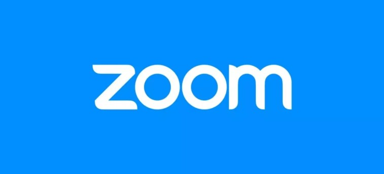 como instalar zoom no notebook ou pc