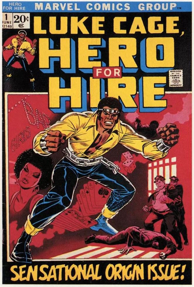 luke-cage-super-herois-negros