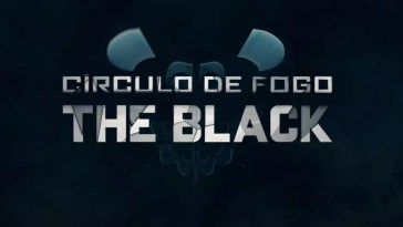 circulo-de-fogo-the-black-netflix