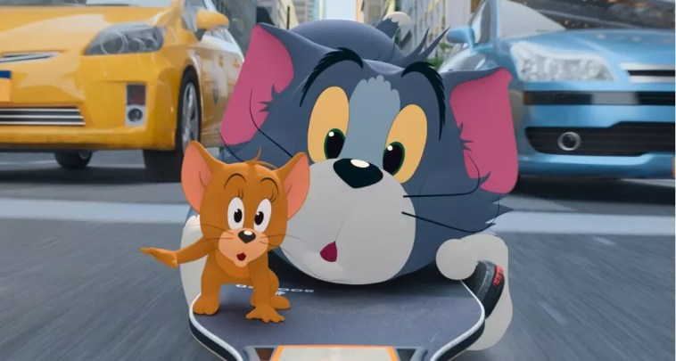 tom-e-jerry-o-filme
