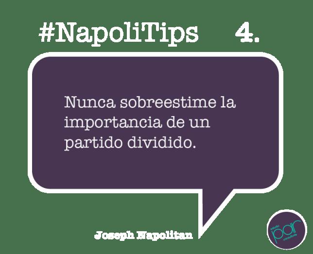 Napolitips_Napolitips4
