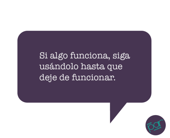 Napolitips_Napolitips6