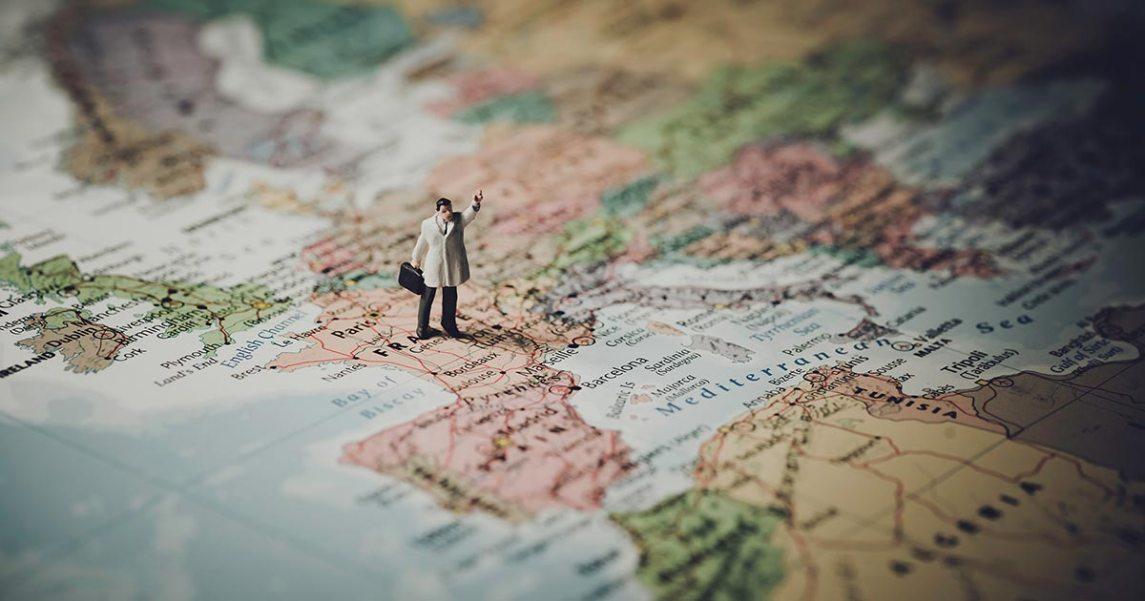 Confira as mudanças na API do Google maps em 2018 que podem afetar seu site