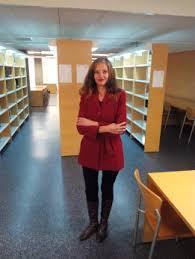 Dra. Susana Beatriz Ferro Ilardo