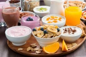 buena-merienda-o-desayuno-especial