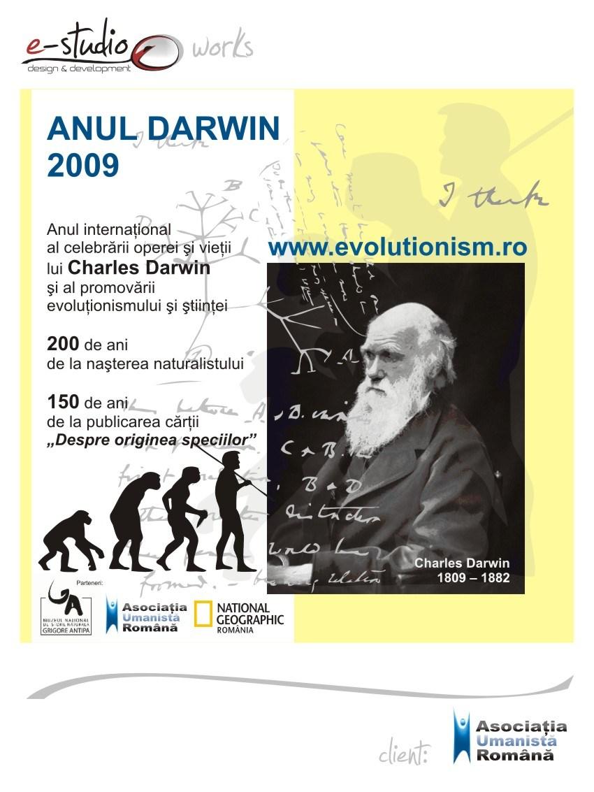 anul-darwin-30x40