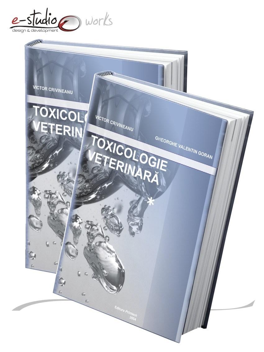 toxicologie-veterinara-30x40