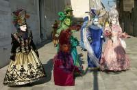 Cultura, devemos abolir ou preservar? E o Carnaval?