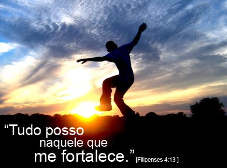 067 Best Frases E Imagens Biblicas Para Dividir Em Frases