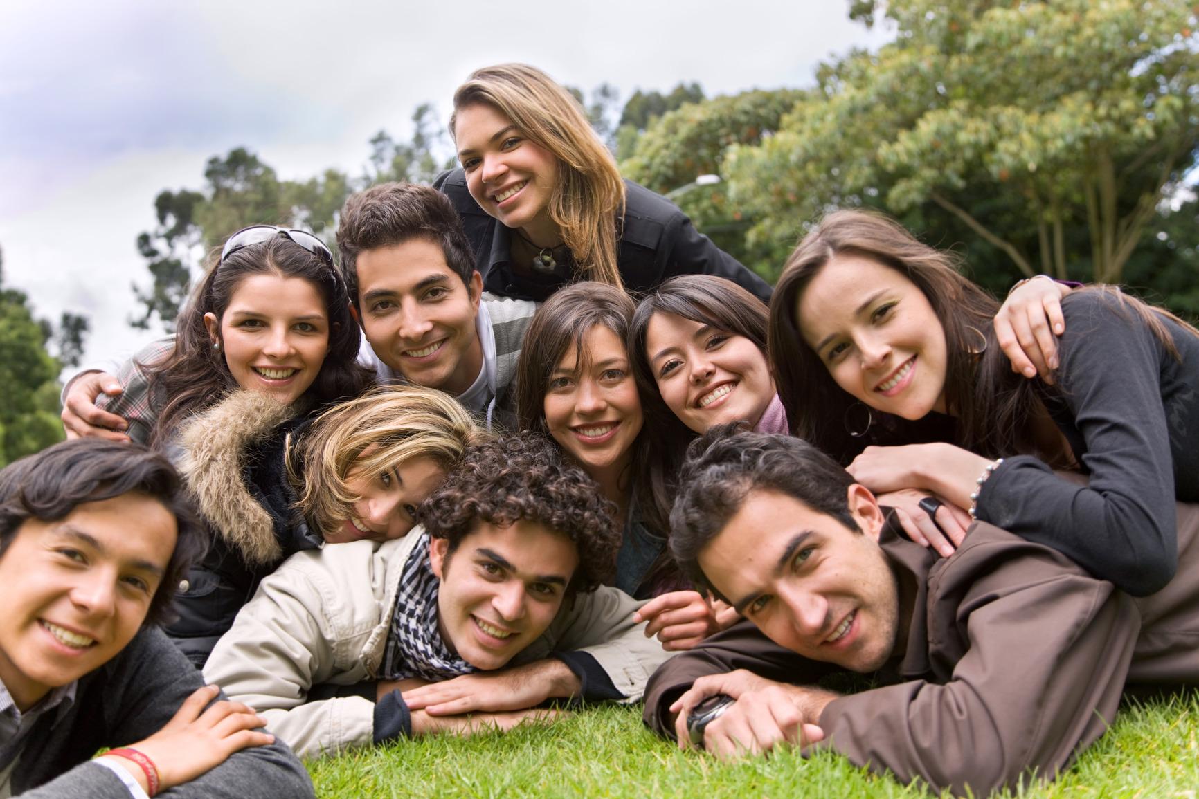 Câncer colorretal é cada vez mais frequente em jovens