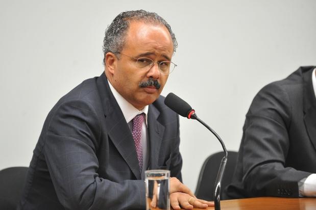reforma-politica-camara-dos-deputados-lava-jato