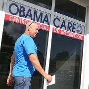 obamacare presidente trump aborto