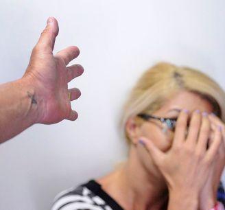 pesquisas brasileiras confirmam abortos forçados