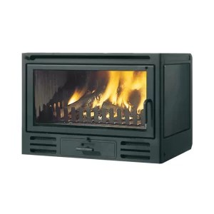INSERTABLE LEÑA FIREBOX RIGA 49