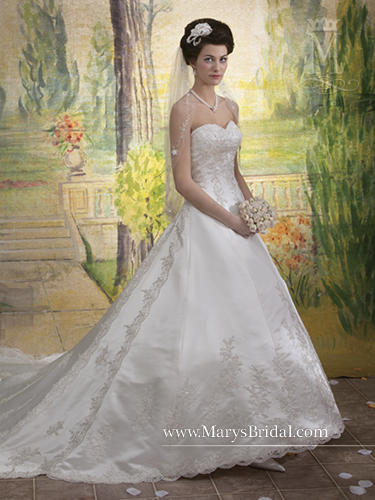 6181 Mary s Bridal Estelle s Dressy Dresses in Farmingdale   NY 6181