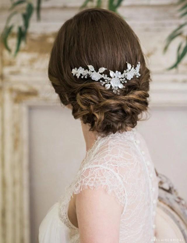 hair accessories estelle's dressy dresses in farmingdale , ny