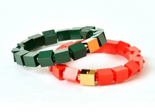 Agabag-Gold-plated-LEGO-bricks-14-600x436