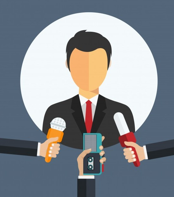 Marketing- Communication – Journalisme