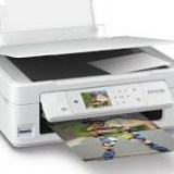 EPSON EXPRESSION HOME XP-435 DRIVER DOWNLOAD