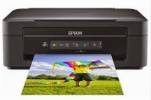 EPSON EXPRESSION PHOTO XP-55 DRIVER DOWNLOAD