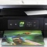 EPSON EXPRESSION PREMIUM XP-530 DRIVER DOWNLOAD