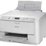 EPSON WORKFORCE PRO WF-5110DW DRIVER DOWNLOAD