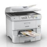 EPSON WORKFORCE PRO WF-6590D2TWFC DRIVER DOWNLOAD