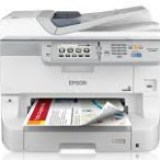 EPSON WORKFORCE PRO WF-8590 DWF SERIES DRIVER DOWNLOAD