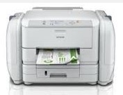 EPSON WORKFORCE PRO WF-R5190DTW DRIVER DOWNLOAD