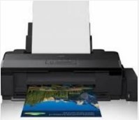 Epson L1800 Driver Download