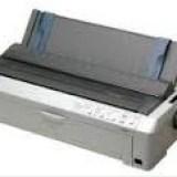 Epson LQ-680Pro Driver Download