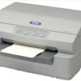 Epson PLQ-20 Driver Download