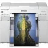 Epson SureLab SL-D700 Driver Download