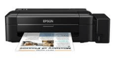 Epson L300 Drivers Download