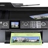 Epson Stylus CX8400 Drivers & Downloads
