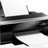 Epson Stylus Photo R3000 Drivers Download