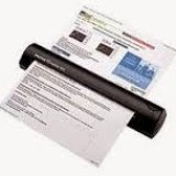 Epson WorkForce DS-30 Drivers & Downloads