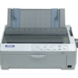 Epson FX-890 Driver Download